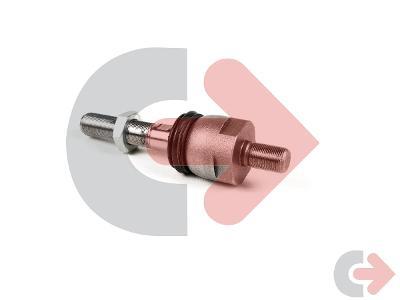 Kulový čep řízení JCB 3CX, 4CX (331/14861)