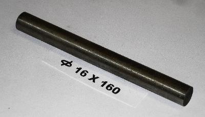 RADECO  16x160