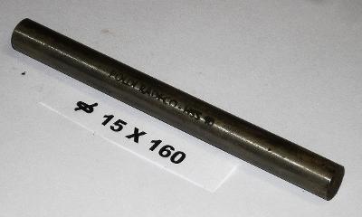 RADECO  15x160