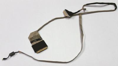 Flex kabel z Acer Aspire 5253