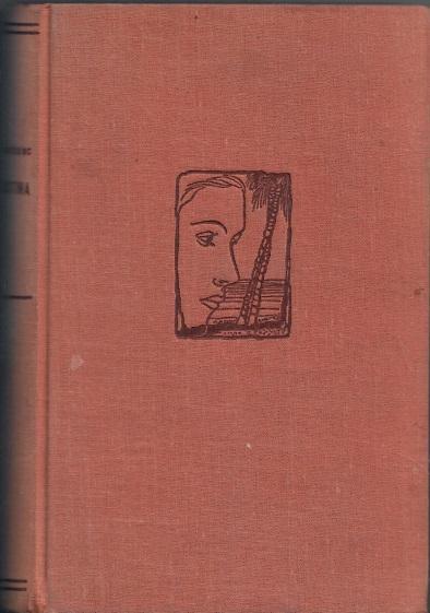 Agostina - Hadrbolec - Knihy