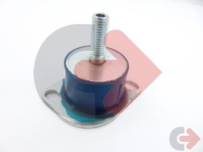 Silenblok motoru 8014 8016 (331/65851)