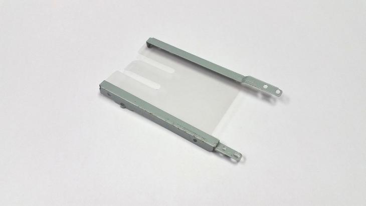 Rámeček HDD z Acer Aspire 5336 - Notebooky, příslušenství