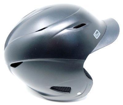Scott Straight lyžařská helma přilba XS/52cm