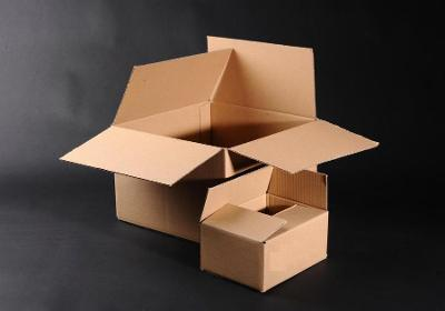 Kartonová krabice 600X400X300 (25ks)