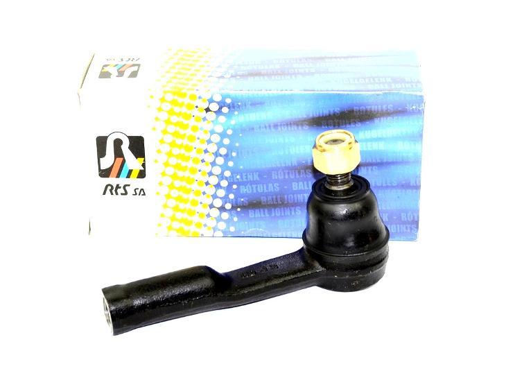Levý přední kulový čep řízení NISSAN VANETTE - Náhradní díly a příslušenství pro osobní vozidla