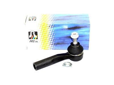 Pravý přední kulový čep řízení ALFA ROMEO - OPEL