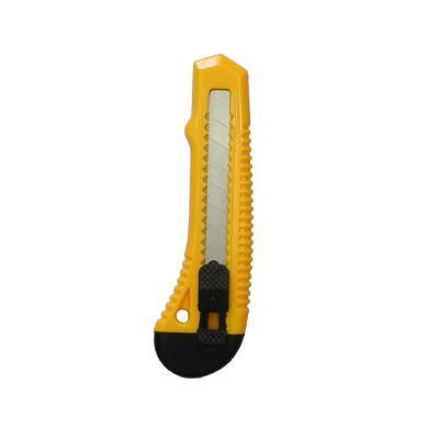 Odlamovací nůž velký 18 mm