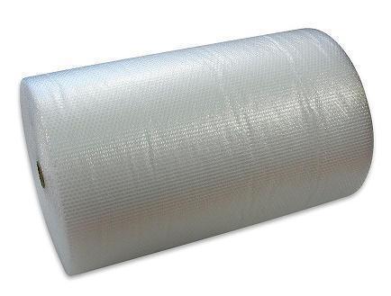 Bublinková folie 0,5x100m - Vybavení obchodu