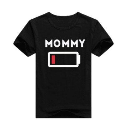 5fb4243c5df tričko otec - syn - matka