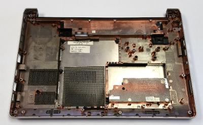 Spodní vana z Lenovo ThinkPad Edge
