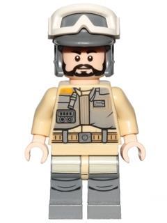 LEGO figurka Star Wars Rebel Trooper
