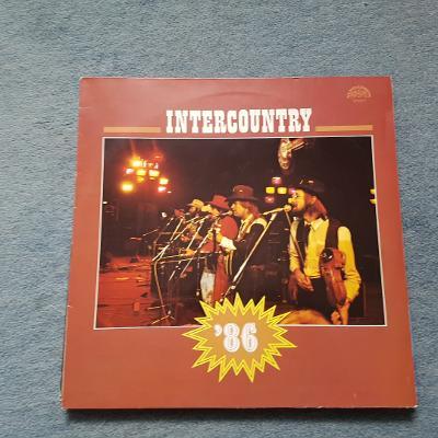 LP Intercountry