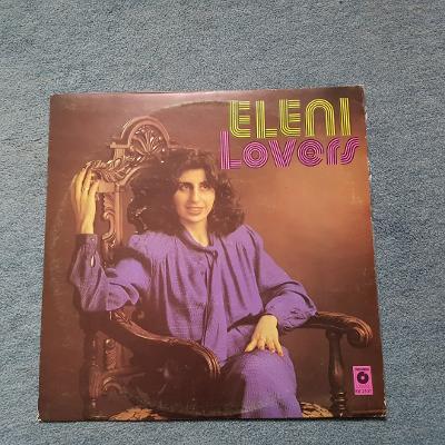 LP Eleni Lovess