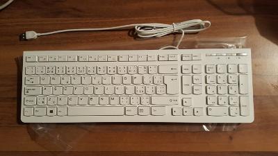 USB Lenovo nová