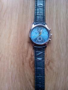 b76e787993c panske hodiny