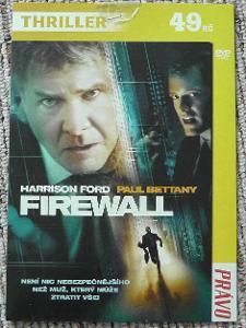DVD-Firewall
