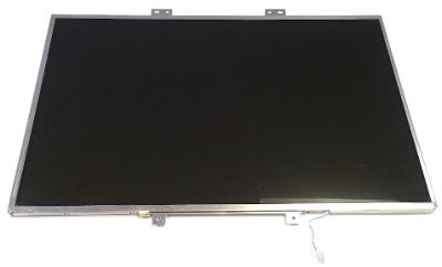 Display 15,4 LTN154AT01 z Acer Aspire 5920G vada