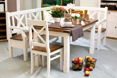 Dřevěné dřevěny židle stol do hospody restaurace