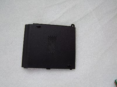Spodní kryt šasi Asus K66IC K61IC K51 K51AB K55IC