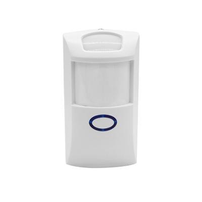 Čidlo Sonoff PIR2 - Detektor Pohybu