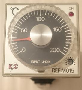 Termostat ARCOL M015