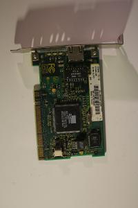 Síťová karta 3COM 3C905C-TX-M