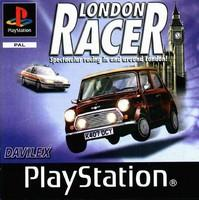 ***** London racer ***** (PS1)