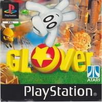 ***** Glover ***** (PS1)