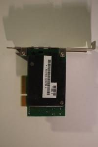 Interní modem CNR-002