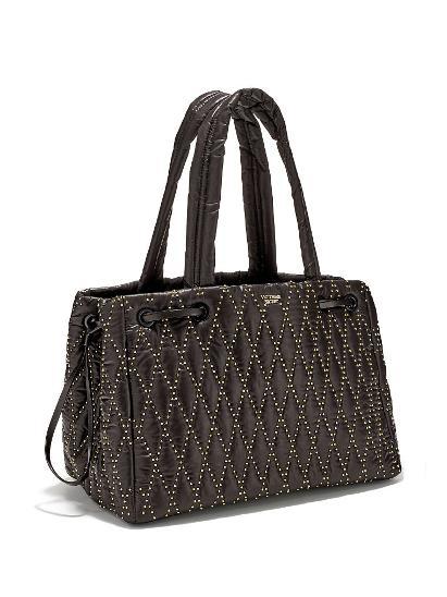 faa3acb4dc Krásná taška by Victoria Secret