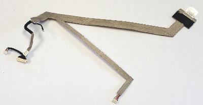 Flex kabel 22-12023-80 z FS Amilo Pa2548