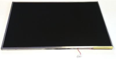 Display 15,4 LTN154X3-L03 z FS Amilo Pa2548