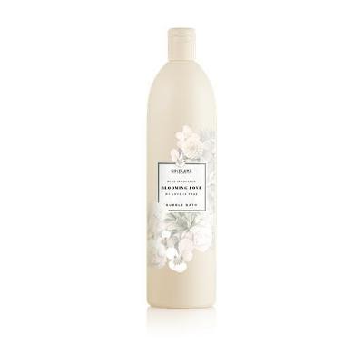 Pěna do koupele Blooming Love Oriflame 35141