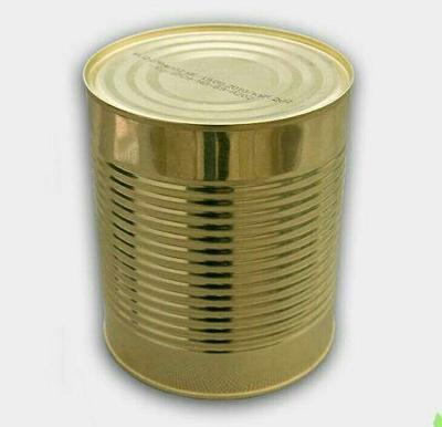 vojenské jídlo KDP,MRE,250g konzerva hrách s masem