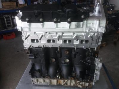 Motor IVECO BOXER DUCATO JUMPER 2.3