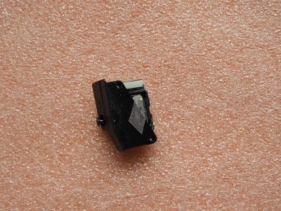 COMPAQ NX7400 BLUETOOTH WINDOWS 8 X64 DRIVER DOWNLOAD