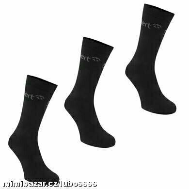 9d27b3fd669 Pánské ponožky na Aukru