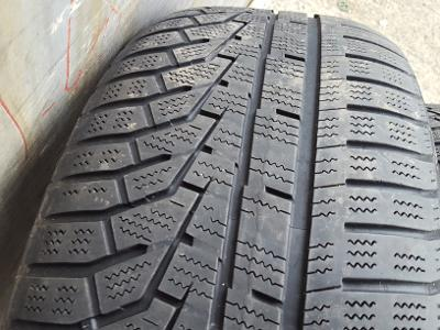 235/55R18 104V HANKOOK W320A Winter i*cept evo2 XL