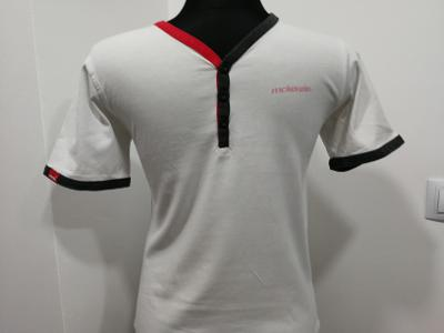 Luxusní chlapecké tričko mckenzie vel. L (6923600057) 4f69a7e8c0
