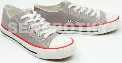 abde6deeb1a Svíticí LED party boty  tenisky-7 barev