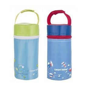 Termoobal kojenecká láhev lahvička CANPOL BABIES