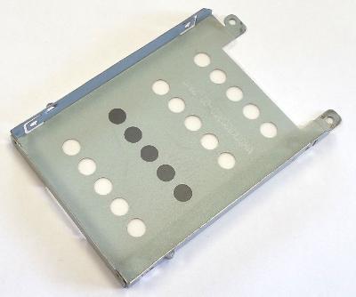 Rámeček HDD z eMachines E627 KAWG0