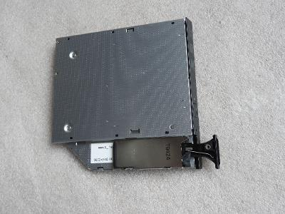Dvd-Rw mechanika  DELL Latitude E6400 E6500