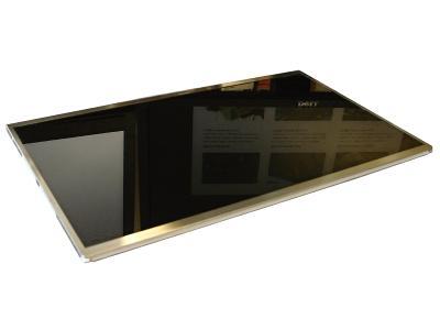 "LCD display HP Pavilion DM3 13.3"" LP133WH1"