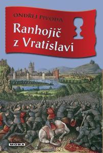 Ondřej Pivod Ranhojič z Vratislavi