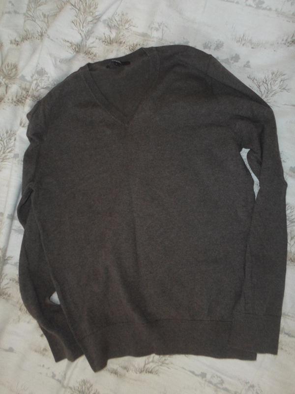 f2bb926c57f George - pánský svetr do