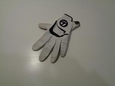 dámská golfová rukavička - Taylormade vel.: S (jemná kůže)