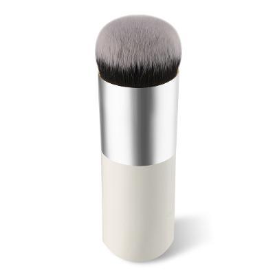 Kosmetický Štětec na make-up s krátkým vlasem