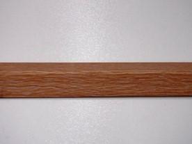 Lišta rohová 240 cm (16106)